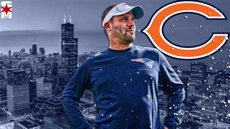 chicago bears coaching staff 2017 two developments may just changed bears 2017 plans