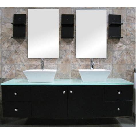 61 inch vanity top single taylor 61 quot double vanity set zuri furniture
