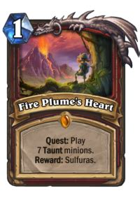 quest warrior deck list guide boomsday august