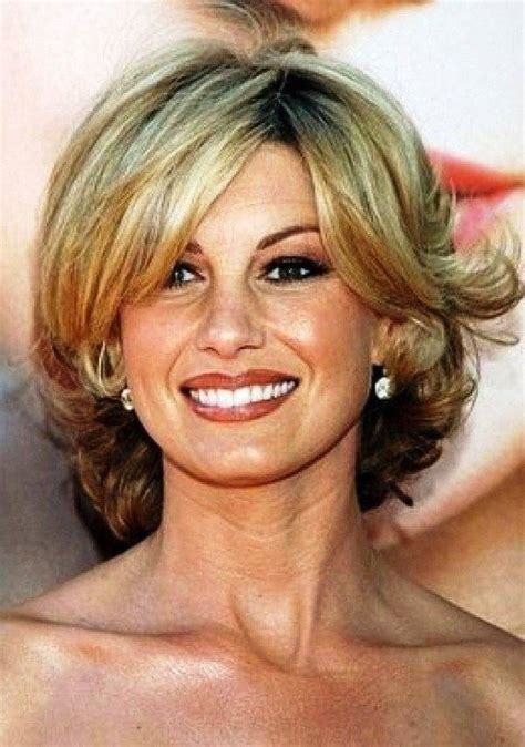 classy hairstyles over 40 medium length hairstyles 2016 for over 50 hair
