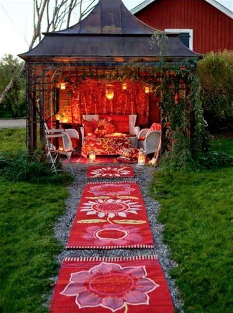 Beau Chaise Longue De Jardin Pas Cher #1: abri-de-jardin-rouge.jpg