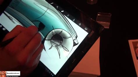 sketchbook pro android autodesk sketchbook pro app for android