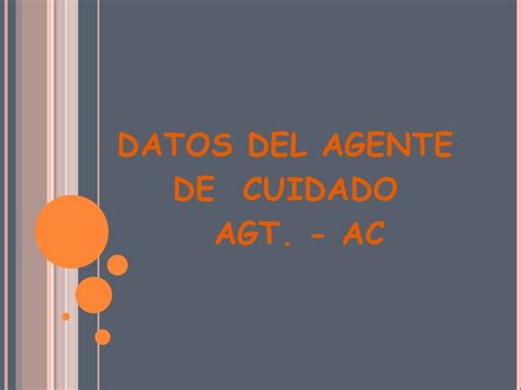 caso clinico diabetes enfermeria slideshare caso clinico diabetes enfermeria