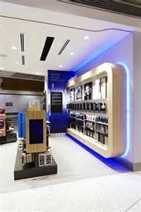 1000 images about retail design electrical on