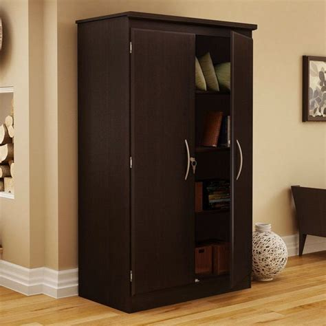 office wardrobe cabinet 12 best wardrobes armoires images on