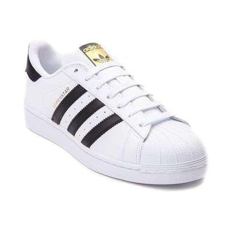 adidas for women adidas superstar shoes for women berwynmountainpress co uk