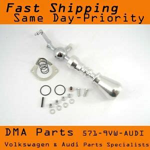 vw shifter  stock replacement auto auto parts ready  ship    automobile