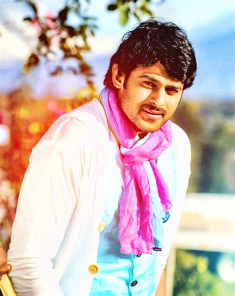 biography of film darling prabhas net worth details cars property house