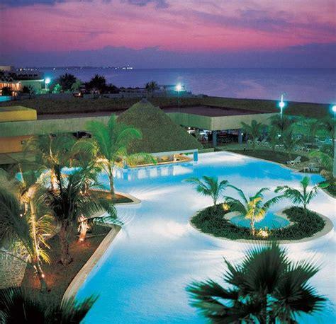 best hotel in cuba melia habana cuba hotel reviews tripadvisor