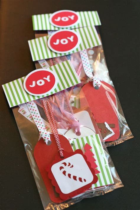 799 best christmas tags gift card holders images on