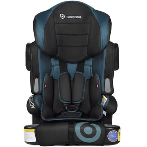 car seat for 9 month smyths babysing safety car children seat infant carseat baby