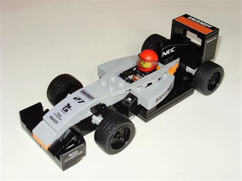 f1 lego f1 speed chions all f1 teams custom stickers brickset