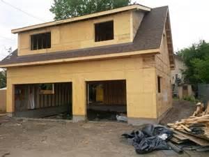 building a garage apartment building a garage in edmonton