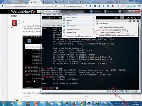 Tp Link Tl Wn 722n By Cs New tp link wn722n usb porblem with kali linux 171 null byte