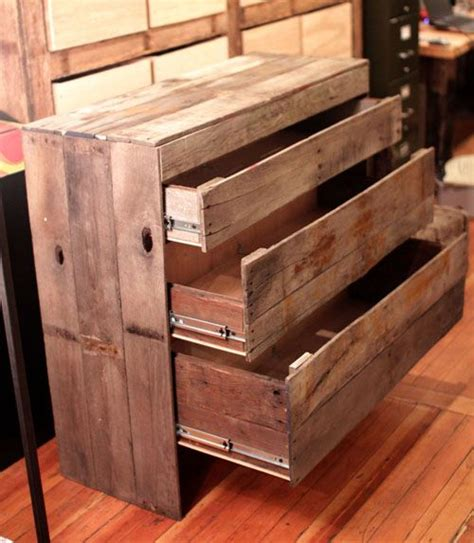 dresser chair diy how to build chest of drawers plans woodworking projects