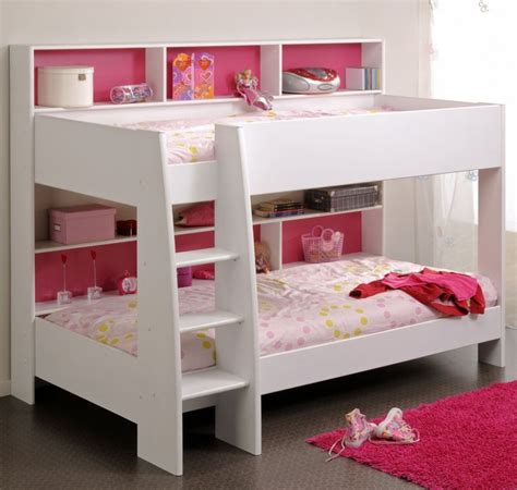 bedroom combining traditional elements  contemporary functionality  bunk beds  sale