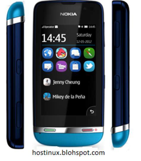 Hp Nokia Asha 225 Terbaru sidomi news html autos weblog