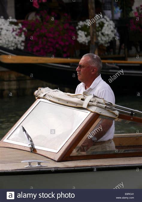 gondola boat driver gondola driver stock photos gondola driver stock images