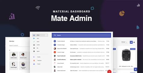 Chart Archives Download Nulled Templates Free React Progressive Web App Template