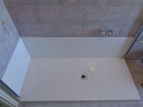 trasformazione vasca doccia prezzi prezzo trasformazione da vasca in doccia roma prezzo