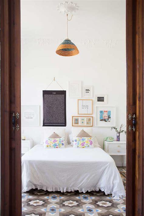 reformas de pisos en valencia reforma piso valencia boor studio