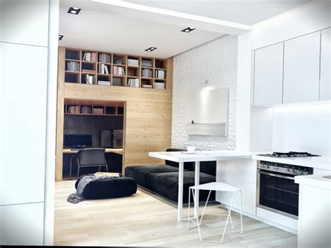 small kitchen apartment studio small compact kitchen small apartment kitchen small studio apartment ideas kitchen