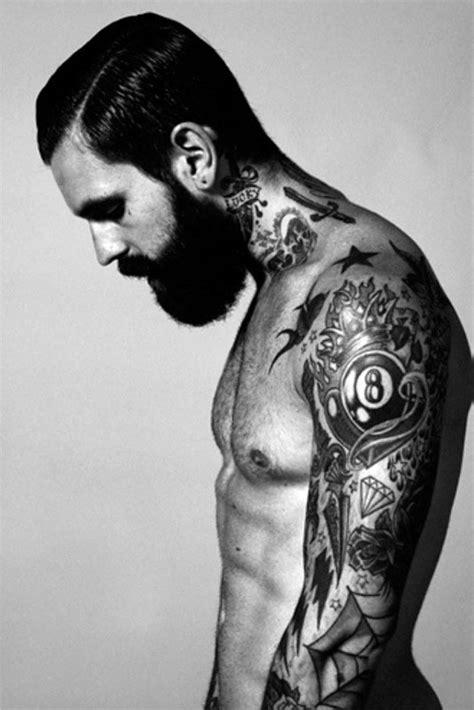 hot tattoo sleeves guys hot tattoos for men round 2 tattoo inspiration tattooed men