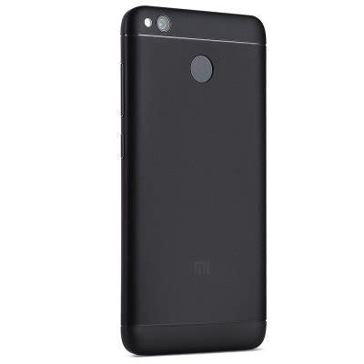 Xiaomi Redmi 4x 2gb 16gb Garansi 1 Tahun Original Xiaomi Redmi 4x 5 0 2gb 16gb 4100mah International