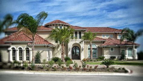Custom Homes Designs | curtis cook designs excellence in custom home design