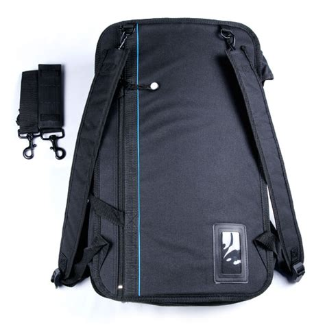 knife backpack messermeister knife roll backpack 34 pocket logo print