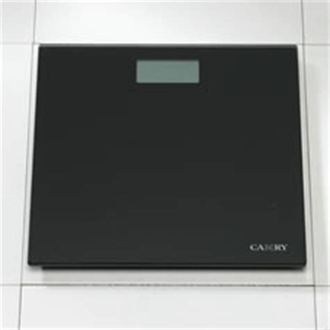 Wilko Bathroom Scales by Wilko Electronic Bathroom Scales Black Glass At Wilko