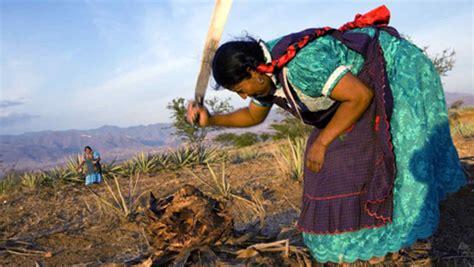 imagenes de espiritualidad indigena ind 237 genas mexicanos mantienen su identidad pese a rezago y