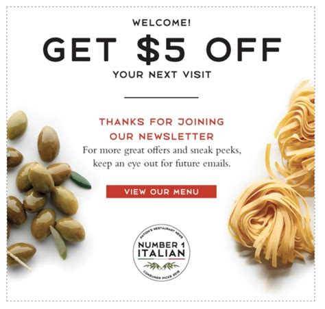 Macaroni Grill Gift Card Promotion - romano s macaroni grill coupons printable coupons in store coupon codes