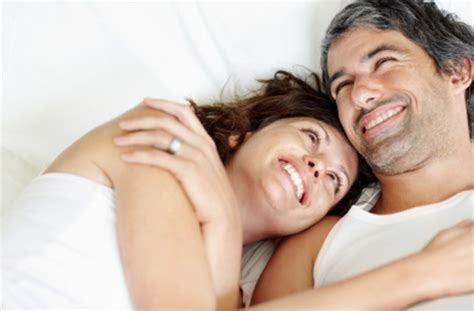 sexuality in bedroom how to increase fertility have fun in the bedroom goodtoknow