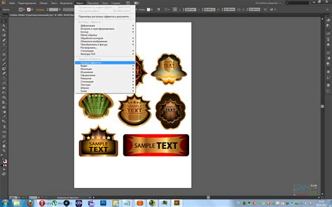 adobe illustrator cs6 revealed pdf adobe illustrator cs6 drag and drop tutorial artiron