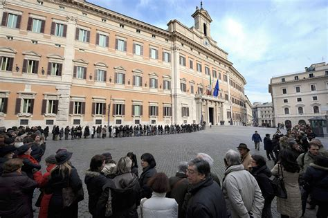 dei deputati visite domenica 171 montecitorio a porte aperte 187 corriere roma
