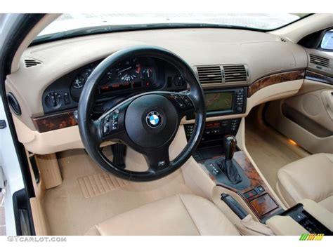 car repair manual download 2002 bmw 530 interior lighting sand interior 2002 bmw 5 series 540i sedan photo 49877390 gtcarlot com