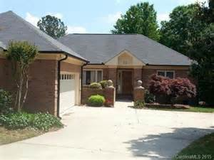 homes for in concord nc 1225 greenside drive concord nc 28027 home for