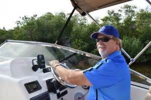 carefree boat club southwest florida carefree boat club owners enjoy smooth sailing with paysimple