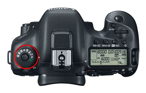 recommended canon 7d mark ii settings photography life recommended canon 7d mark ii settings photography life