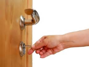 How To Get In A Locked Door by The Importance Of Rekeying Your New Home Rekeying Locks