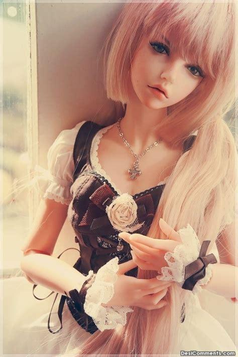 the porcelain doll poem sad doll desicomments