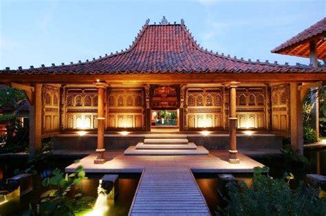 15 Contoh Gambar Desain Rumah Adat Provinsi Jawa Barat | ツ 15 contoh gambar desain rumah adat provinsi jawa barat