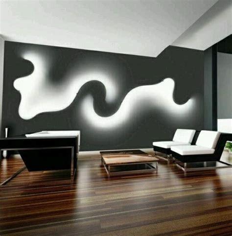 moderne wandgestaltung moderne wandgestaltung wohnzimmer zimmer
