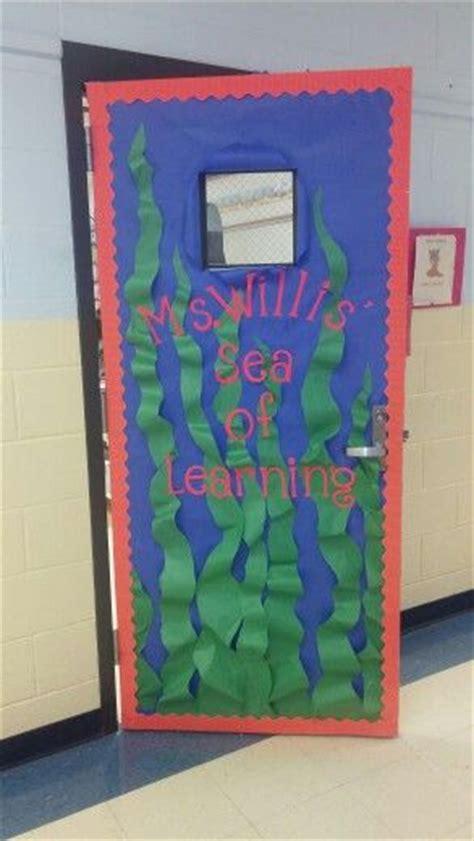 theme board names 4019 best decorating classroom door images on pinterest