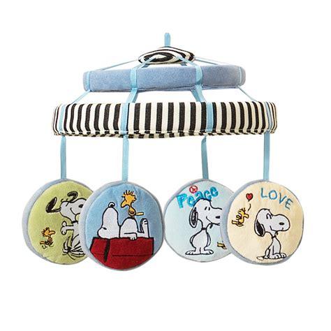 Snoopy Crib Sets by Snoopy World Snoopy Nursery Bedding