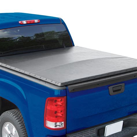 rugged bed liner rugged liner 174 ram 2500 2012 vinyl snap tonneau cover