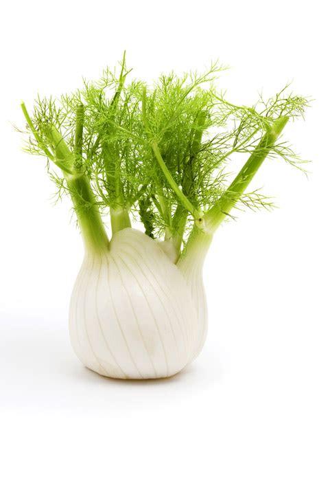 alimenti per drenare alimenti verdure drenanti dieta depurare con le verdure