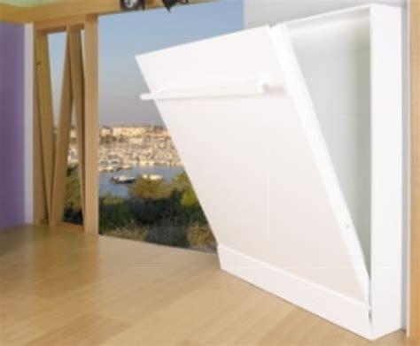 lit armoire griffon les armoires lits griffon sont idales pour votre appartement ou votre maison vous la