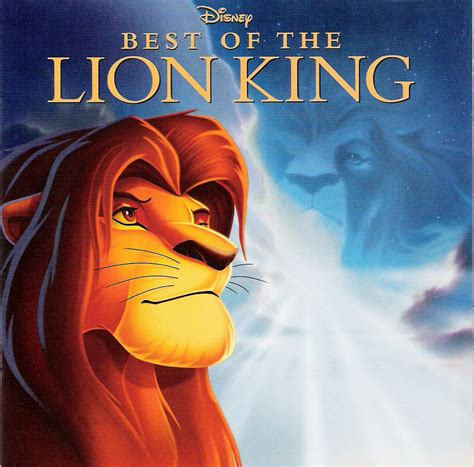 best of the king simba the king